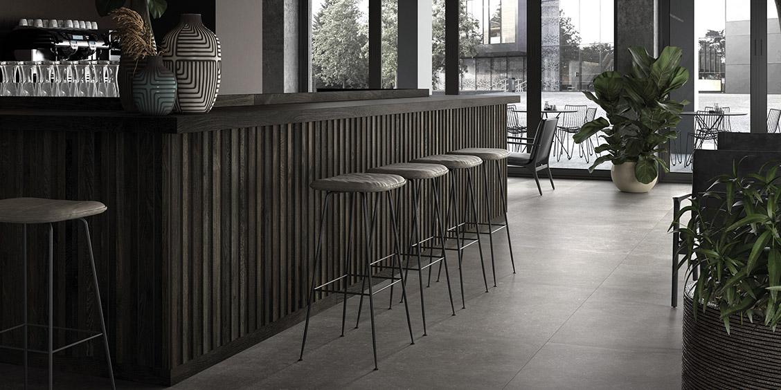 bancone-bar-effetto-legno_slide