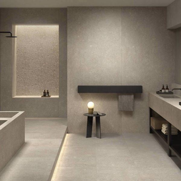 bagno-gres-porcellanato-effetto-pietra