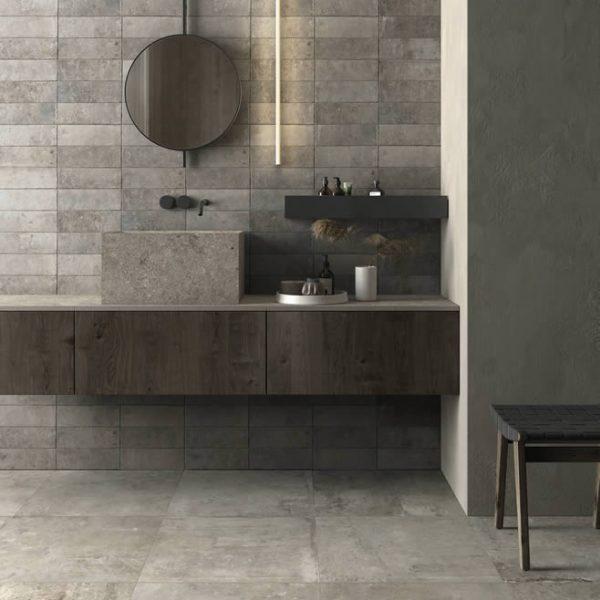 bagno-vintage-effetto-pietra