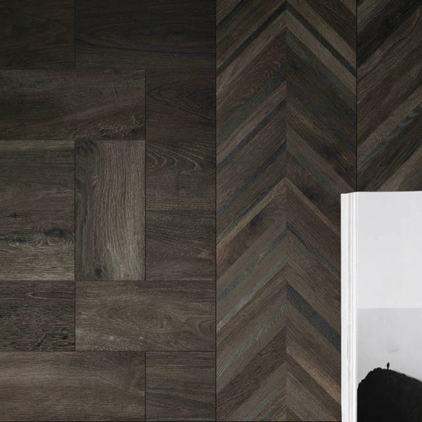 effetto-legno-moodboard-mogano