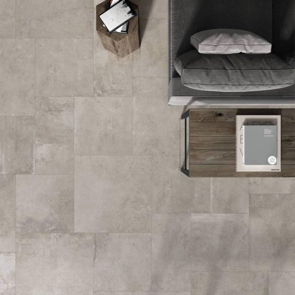 pavimento-effetto-pietra-antica