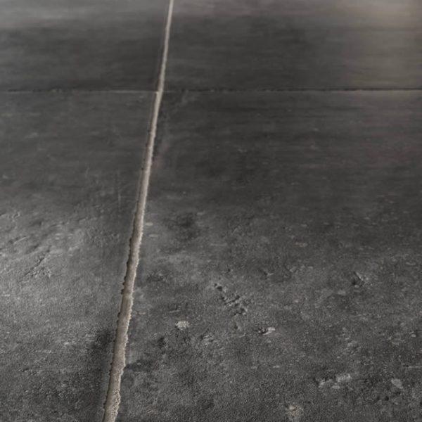 piastrella-anticata-bordo-vintage
