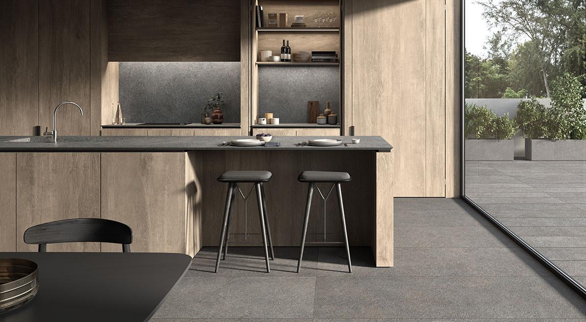Piastrelle Cucina Gres Porcellanato blog: progetti, temi e approfondimenti con i progettisti