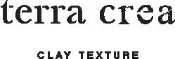Logo-Terra-Crea