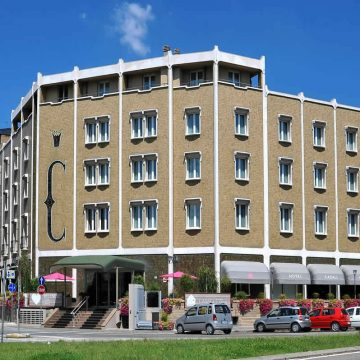 Hotel-Casali_1