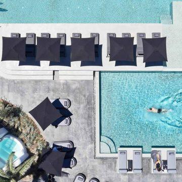 Hotel-Omma_1