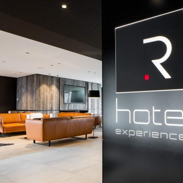 Hotel-R_13