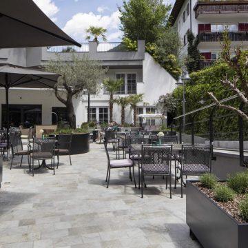 Hotel-Stroblhof_12