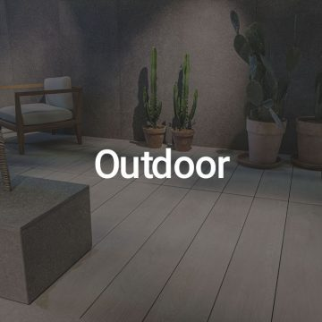 Intro-Outdoor