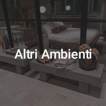 Intro_Altri-ambienti2