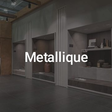 Intro_Metallique