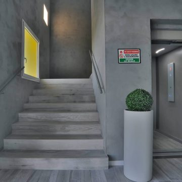 NOI-Castelfranco_13