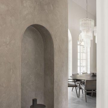Sandbjerg-Residence_4