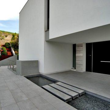 Villa-privata-castellarano_1