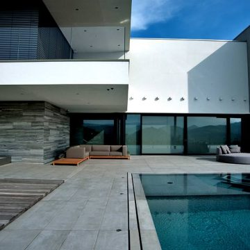 Villa-privata-castellarano_11