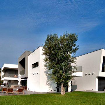 Villa-privata-castellarano_2