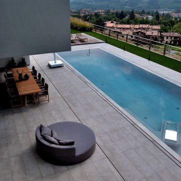 Villa-privata-castellarano_3