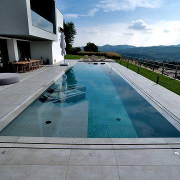 Villa-privata-castellarano_5