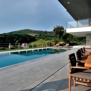 Villa-privata-castellarano_7
