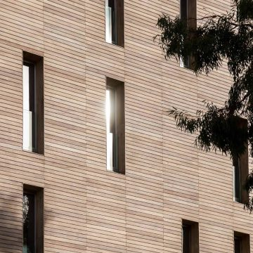 Youmami-Hotel-Giulianova_15