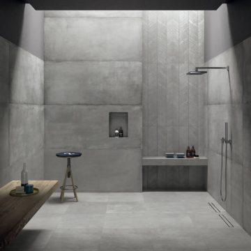 bagno-effetto-cemento