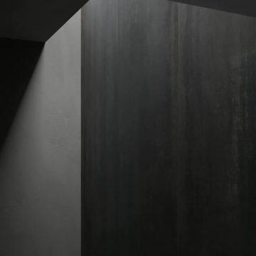 gres-effetto-metallo