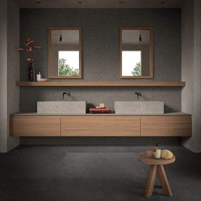 lavabo-appoggio-su-misura