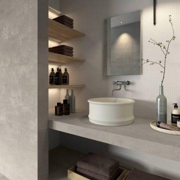 lavabo-bagno-effetto-cemento