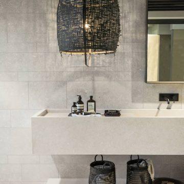 lavabo-bagno-effetto-pietra