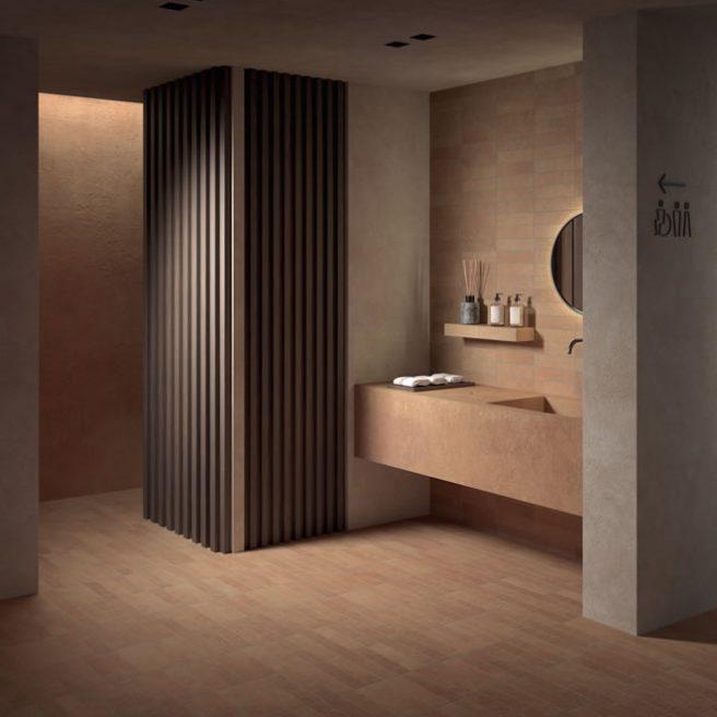 lavabo-bagno-su-misura