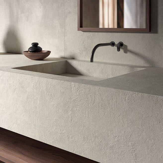 lavabo-su-misura