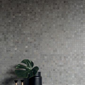 mosaico-bagno-grigio