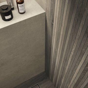 mosaico-doccia-effetto-legno