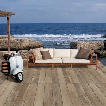 pavimentazione-per-esterno-effetto-legno