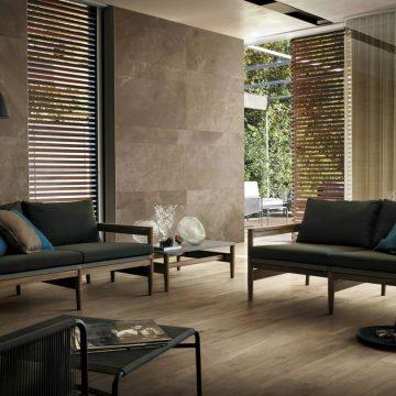 pavimenti-ceramica-effetto-legno
