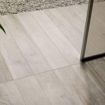 pavimenti-esterno-effetto-legno