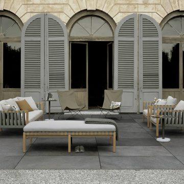 pavimenti-esterno-effetto-pietra