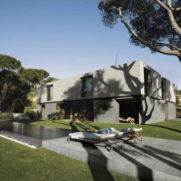 pavimenti-per-esterno-effetto-cemento