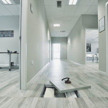 pavimenti-sopraelevati-interno