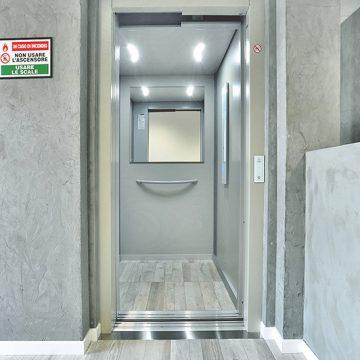 pavimenti-sopraelevati-interno-img3