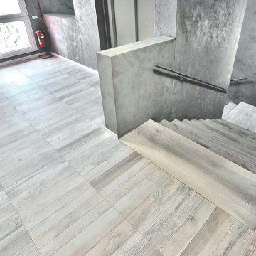 pavimenti-sopraelevati-interno-img4