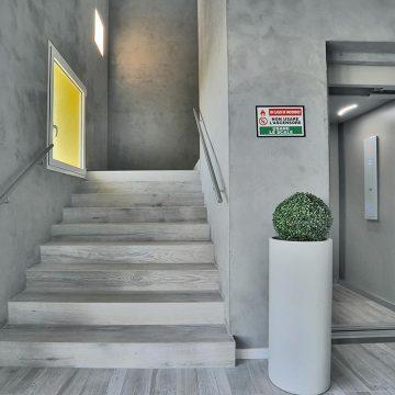 pavimenti-sopraelevati-interno-img5
