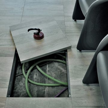 pavimenti-sopraelevati-interno-img8