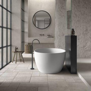 pavimento-bagno-effetto-pietra-vintage