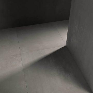 pavimento-effetto-metallo-grigio