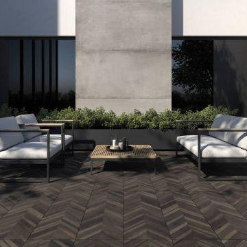pavimento-esterno-effetto-legno