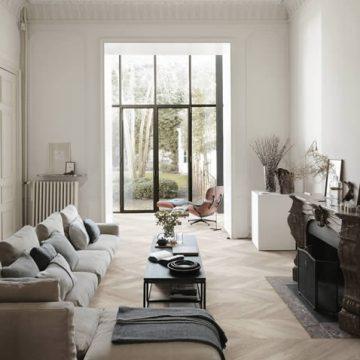 pavimento-interno-effetto-legno