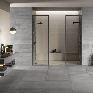 pavimento-rivestimento-bagno-effetto-cemento