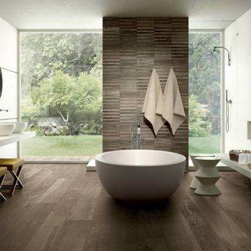 pavimento-rivestimento-bagno-effetto-legno