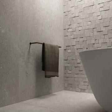 piastrelle-3d-bagno-bianco